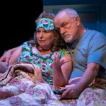 Theater: Renaissance Offers Well-Baked Treat