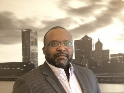 Milwaukee business & community leader appointed to AARP Wisconsin's top volunteer leadership council