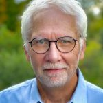Investor, mentor Bob Wood is 2021 inductee to Tech Council's 'Investor Hall of Fame'