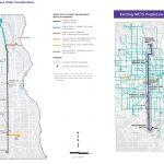 Transportation: Milwaukee Studying Second BRT Line