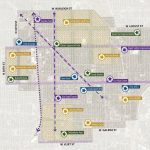 Eyes on Milwaukee: North Side Plan Plots 16 Priority Projects