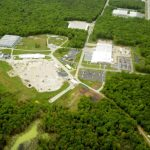DNR Orders JCI To Do More PFAS Testing