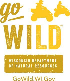 DNR's Go Wild License And Registration System Recognized For Digital Excellence
