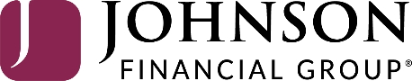 Johnson Financial Group to donate $500,000 to help United Way Organizations across Wisconsin