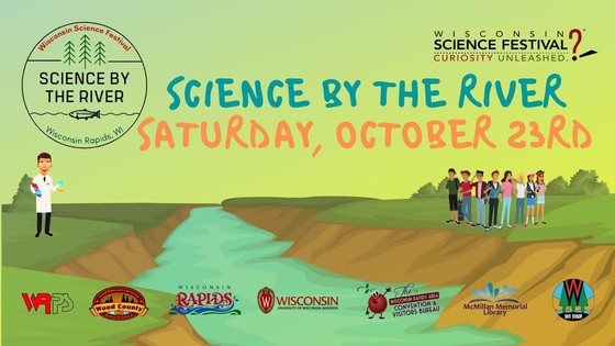 DNR Invites The Public To A Day Of Discovery