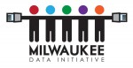 Milwaukee Data Initiative