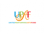 United Performing Arts Fund