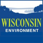 Attack on Wisconsin's lakes and rivers