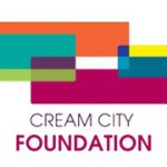 Cream City Foundation Awards $30,000 to Fund Collaborative Partnerships in Milwaukee