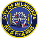 City of Milwaukee Dept. of Public Works