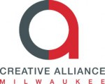 Creative Alliance Milwaukee