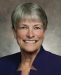 Senator Janis Ringhand Formally Requests the Release of Highway Funding