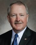 Rep. Wachs Calls for State Action on Student Loans