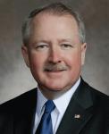 State Rep. Dana Wachs
