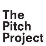 The Pitch Project