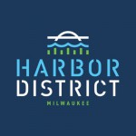 Harbor Fest Celebrates New Waterfront Plaza