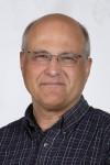 Larry Gallup