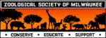 Zoological Society of Milwaukee
