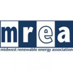 MREA Honored at RENEW Energy Policy Summit