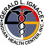 Gerald L. Ignace Indian Health Center, Inc.