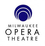 Milwaukee Opera Theatre presents: THE STORY OF MY LIFE