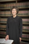 Dave Obey Endorses Judge JoAnne Kloppenburg for Wisconsin Supreme Court