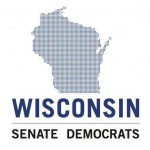 Senate Republicans Choose Special Interest Cash Over Public Safety of Wisconsinites