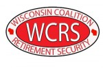 Wisconsin Coalition for Retirement Security Statement on Private Sector Retirement Bill