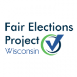 Fair Elections Project calls for fair map drawing process to continue