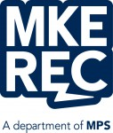 Milwaukee Recreation is Ready to Dance