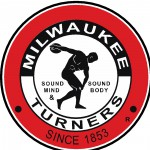 Milwaukee Turners Call for Lasting Measures to Uproot Systemic Racism in Law Enforcement and Oppose Military Responses to the Current Crisis