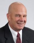 Bob Gannon