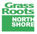 Grassroots North Shore Endorses Chris Larson for Milwaukee Country Executive