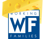 Wisconsin Working Families Party Continues Political Revolution With New Endorsements
