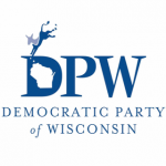 Democratic Party of Wisconsin Welcomes New Leadership Team