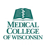 Women in Science Series Honors Medical College of Wisconsin Researchers