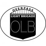 Overpass Light Brigade