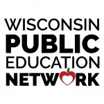 Wisconsin Communities Call on Lawmakers to Use Increased Revenue to Restore Public School Funding