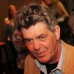 Michael Horne