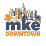 Milwaukee Downtown, BID 21