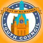 Youth Council awards $100,000 for Milwaukee youth programs