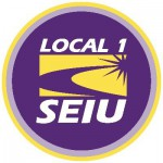 County Supervisors, Others to Call for End to Poverty Wages for Janitors