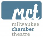 Milwaukee Chamber Theatre presents The Montgomery Davis Play Development Series staged reading of No Wake by Erica Berman