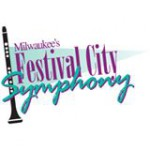 "Festival City Symphony Presents ""Rhapsody and Romance: Legends of the Piano"" Concert May 5"