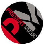Present Music Receives National Endowment for the Arts Grant