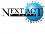 Next Act Pokes Fun at the Political Landscape this Fall