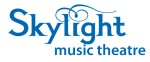 Skylight Music Theatre Announces 2017-18 Season