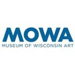 Museum of Wisconsin Art