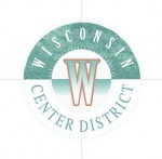 Wisconsin Center District Announces New Board