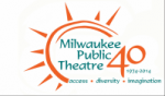 "Milwaukee Public Theatre presents ""Stories from the Medicine Wheel"""